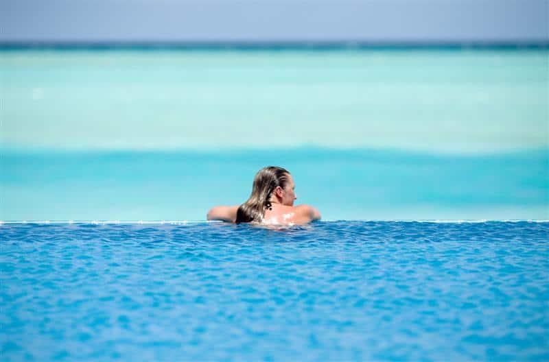 maldiverna maldives pool anantara
