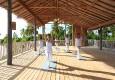 Yoga_at_Six Senses_Spa