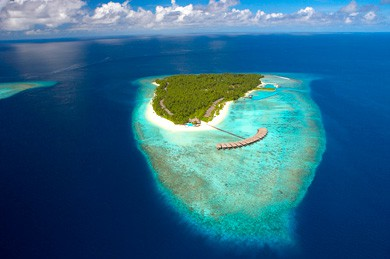 external image maldives-island.jpg