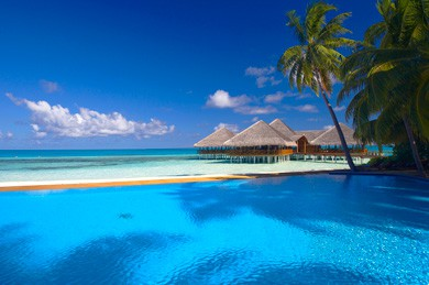 Courtesy of www.maldivestourism.net